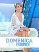 Domenica live-21