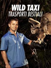 S1 Ep3 - Wild Taxi - Trasporti Bestiali