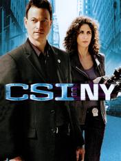 S6 Ep21 - C.S.I. New York