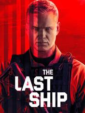 S5 Ep2 - The Last Ship