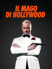 S2 Ep8 - Il mago di Hollywood