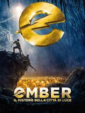 Ember - Il mistero della citta' di luce