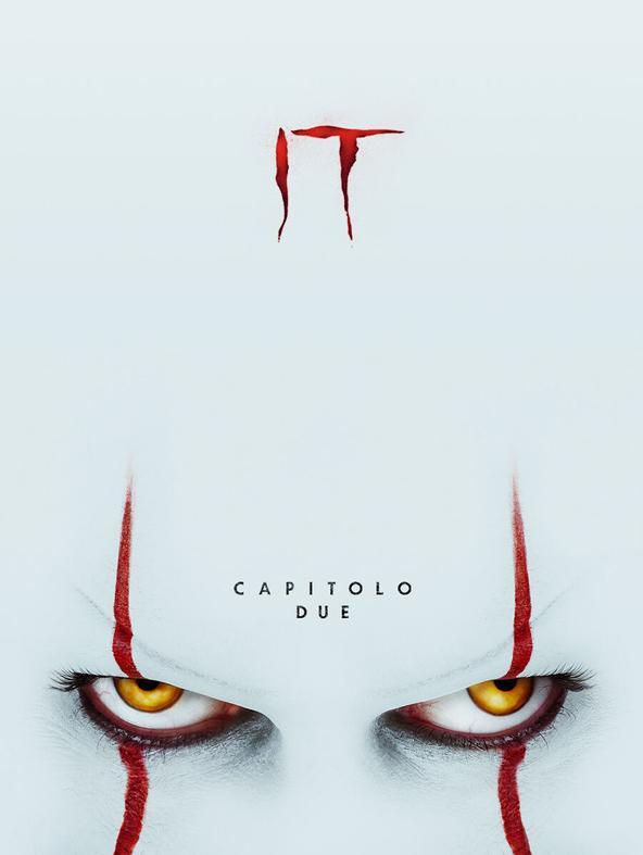 It - Capitolo 2 -  -