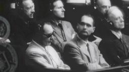 Crimini e misteri alla corte di Hitler
