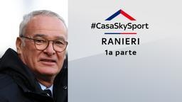 Ranieri. 1a parte