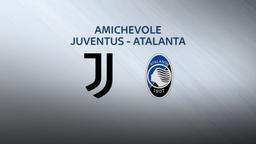 Juventus - Atalanta