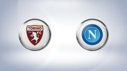 Torino - Napoli 14/05/17