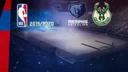 Memphis - Milwaukee