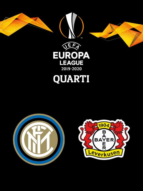 Inter - Bayer L.