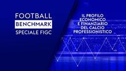 Il profilo economico e finanziario del calcio professionistico