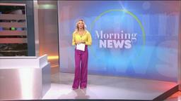MORNING NEWS '21