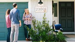 Casa fuori dal comune - Stag. 1 Ep. 7 - Ohana significa famiglia