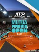 ATP Madrid