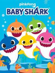 S1 Ep4 - Baby Shark's Big Show