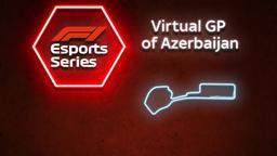 Virtual GP of Azerbaijan