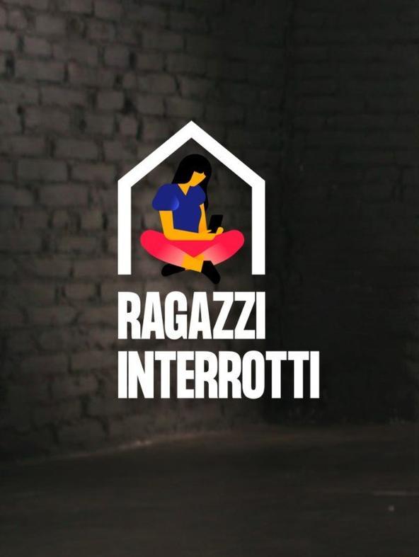 S1 Ep4 - Ragazzi interrotti