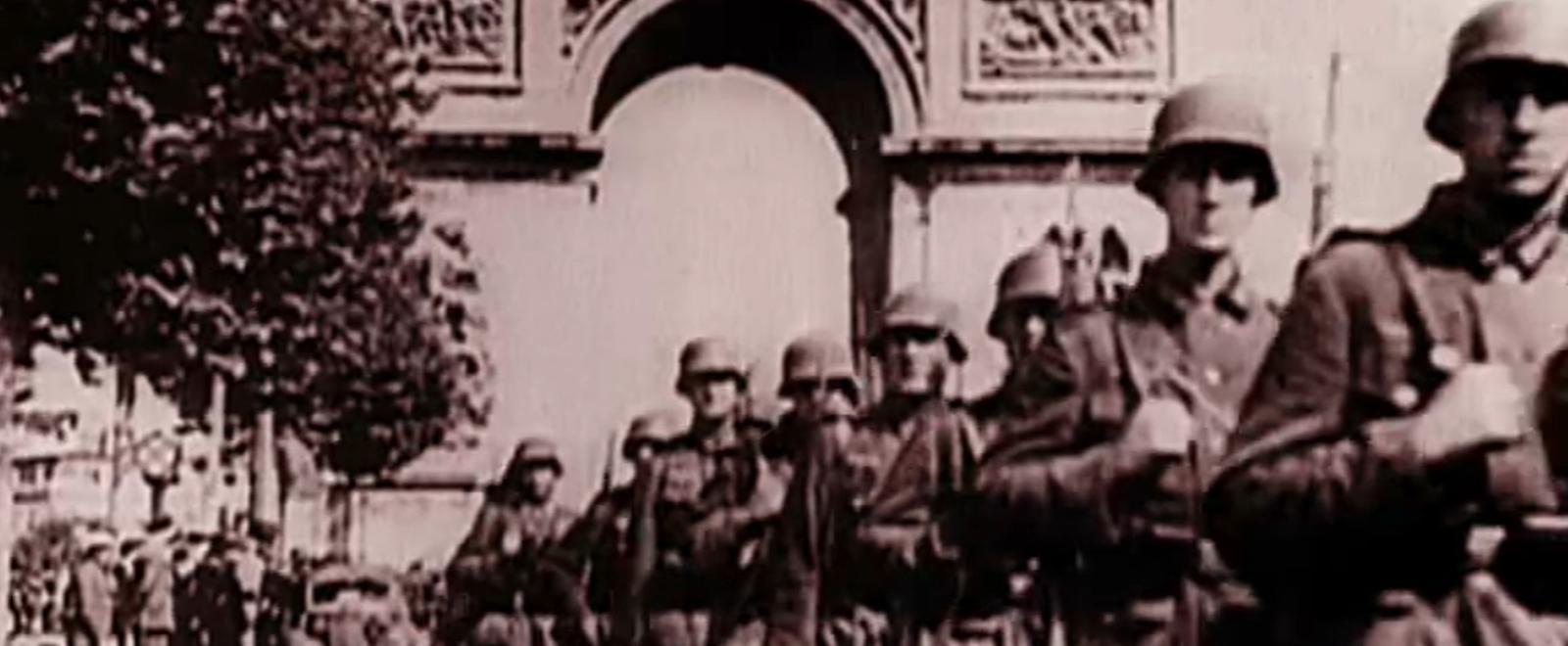 Caccia ai tesori di Hitler - Hunting ...