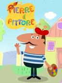 Pierre il pittore