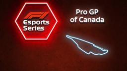 Pro GP of Canada