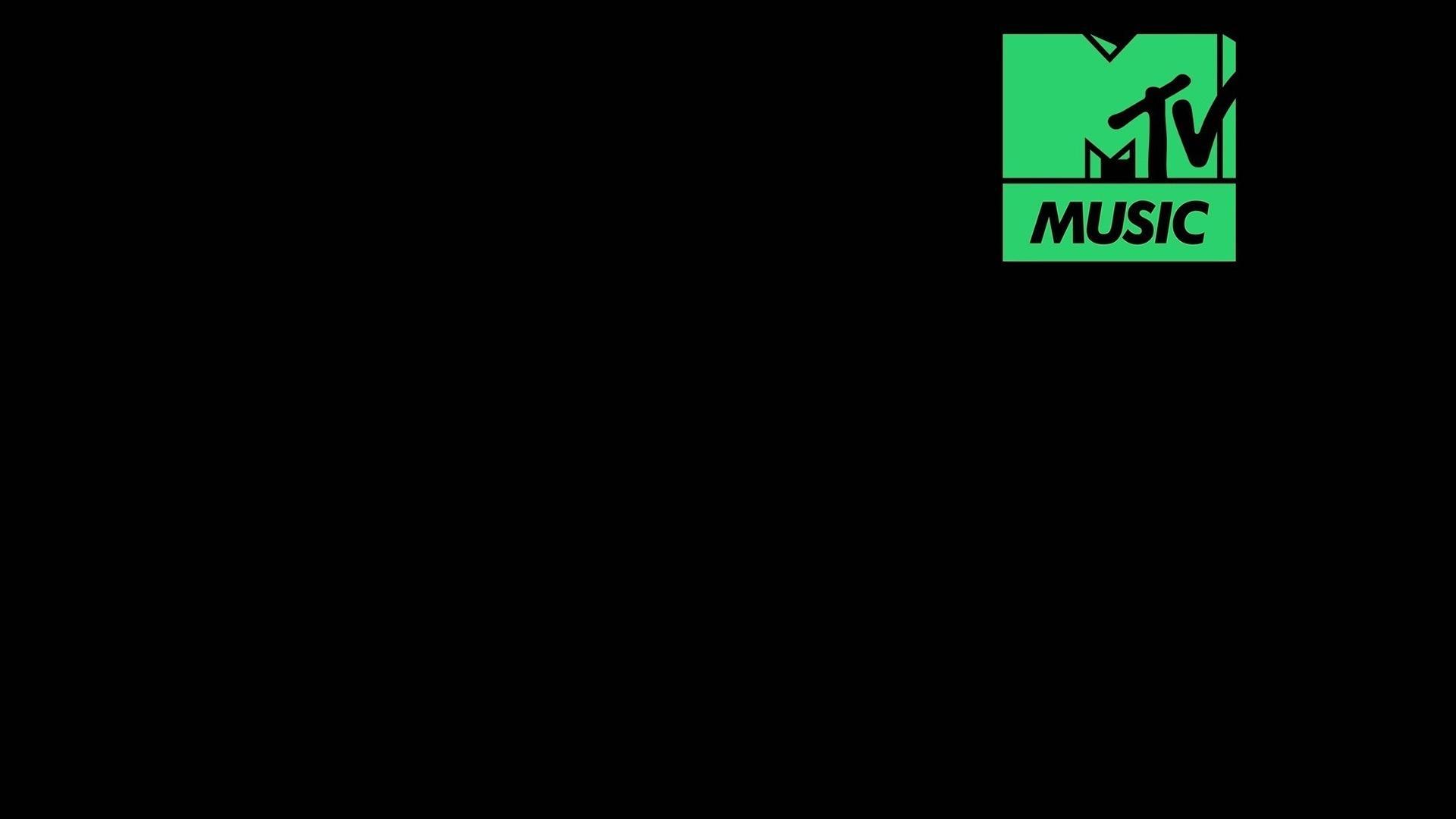 MTV Music Top 10