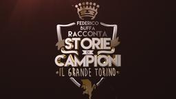 Il Grande Torino