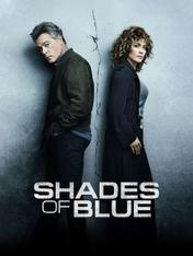 S3 Ep7 - Shades of blue