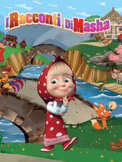 S1 Ep3 - I racconti di Masha