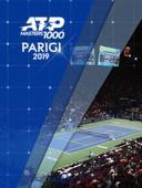 ATP Parigi 2019
