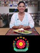 Sapori dal Messico Tex Mex