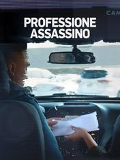 S1 Ep9 - Professione assassino
