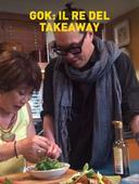 Gok: il re del Takeaway