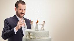 Quattro matrimoni - Stag. 5 Ep. 5