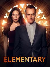S6 Ep21 - Elementary