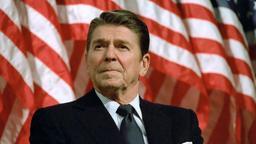 La rivoluzione di Reagan
