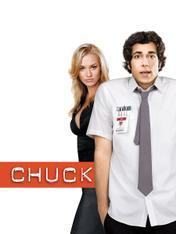 S1 Ep9 - Chuck