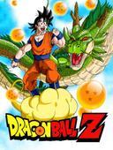 What's my destiny Dragon Ball