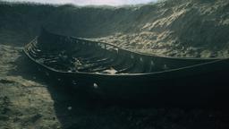 Nel mare dei Vichinghi