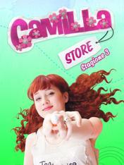 S3 Ep1 - Camilla Store