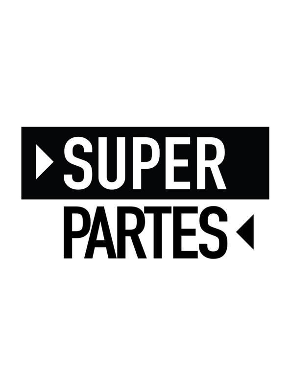 S1 Ep10 - Super partes '21