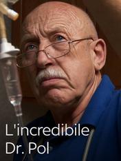 S6 Ep15 - L'incredibile Dr. Pol