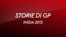 India 2013