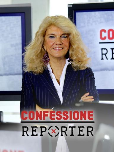 S1 Ep2 - Confessione reporter '21 - estate