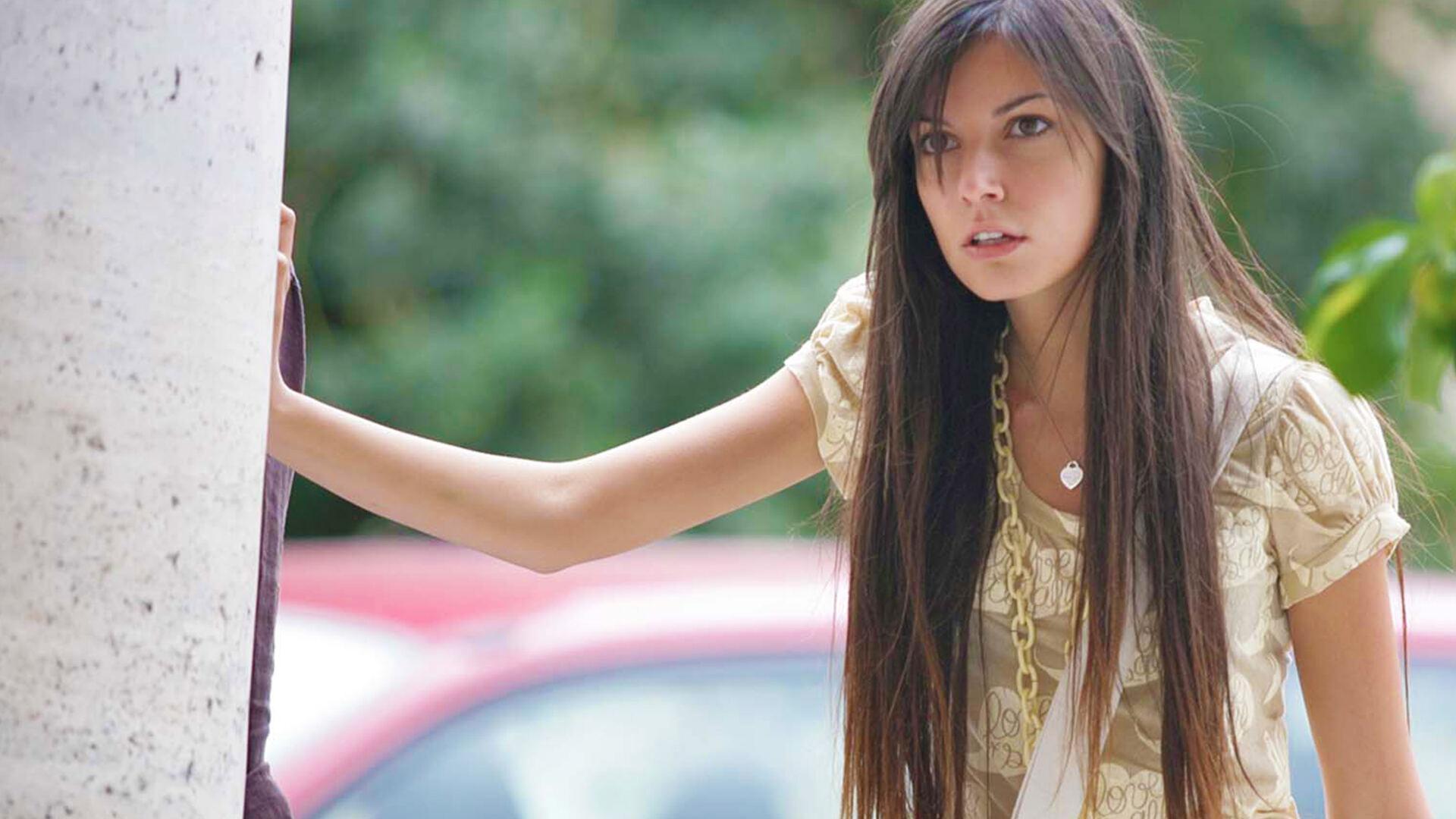 Premium Cinema 3 Scusa ma ti chiamo amore