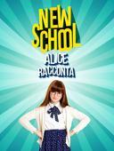 New School: Alice racconta