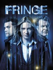 S4 Ep10 - Fringe