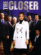 S2 Ep1 - The Closer