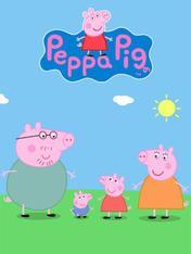 S8 Ep52 - Peppa Pig