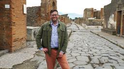 Le gang di Pompei