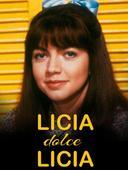 Licia dolce Licia