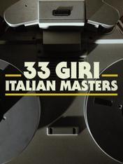 S4 Ep4 - 33 giri - Edoardo Bennato - Burattino...
